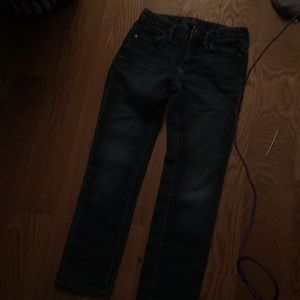 I'm selling nice jeans